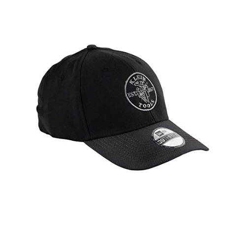 Large/X-Large Fitted Cap