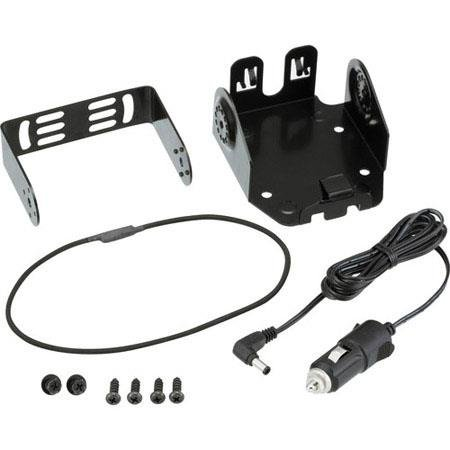 DC Vehicular Charger/Adapter