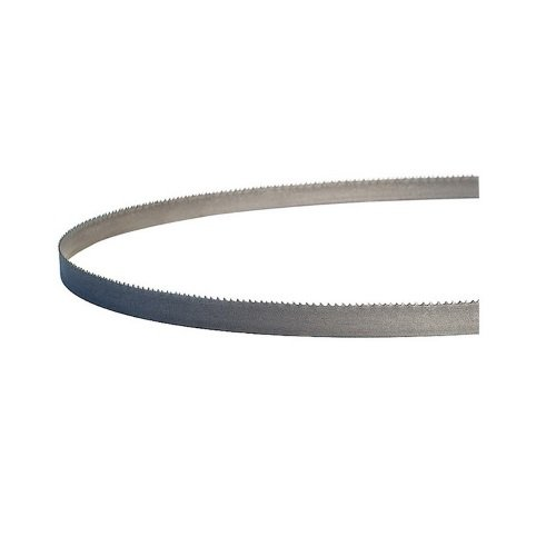 Wolf-Band Portable Band Saw Blade, 44-7/8-Inch x 1/2-Inch x .020-Inch 18 TPI, 5-Pack