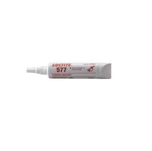 577 Thread Sealant, 250 mL