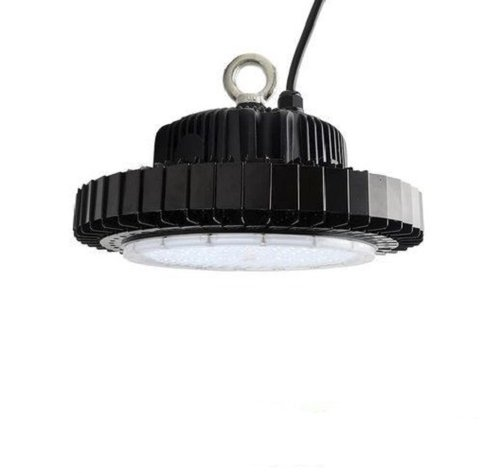 24000 Lumens, 150W LED High Bay Light, Dimmable, 5700K, 400W MH Equivalent