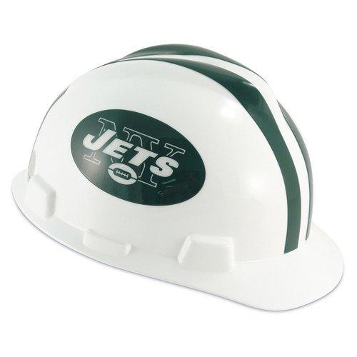 New York Jets Officially-Licensed NFL V-Gard Helmets ( 818404 ... 49242e21a