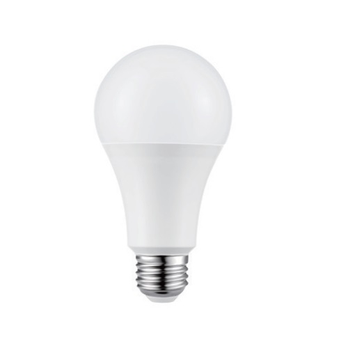 21W LED A21 Omni-Directional Bulb, 150W Inc Retrofit, E26 Base 2600 lm, 3000K