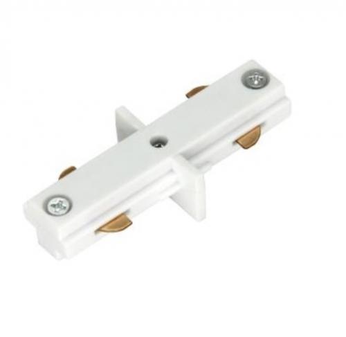 LED Track Light Miniature I-Intercept Connector