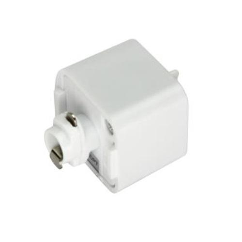 LED Track Light Adapter