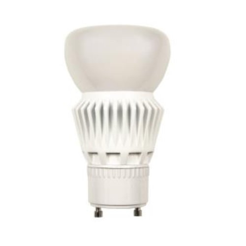 Dimmable Omnidirectional A19 GU24 12W 4100K