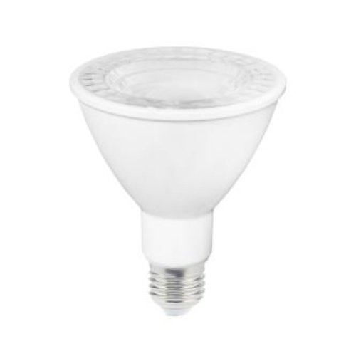 Dimmable PAR30 Long Neck 12W 2700K Flood Lamp