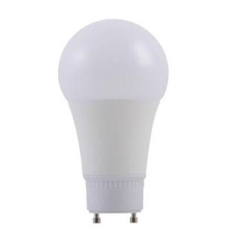 17W 3000K LED A21 Bulb, GU24, Dimmable, Omnidirectional