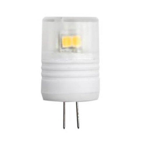 2.5W 2700K LED G4 Bulb
