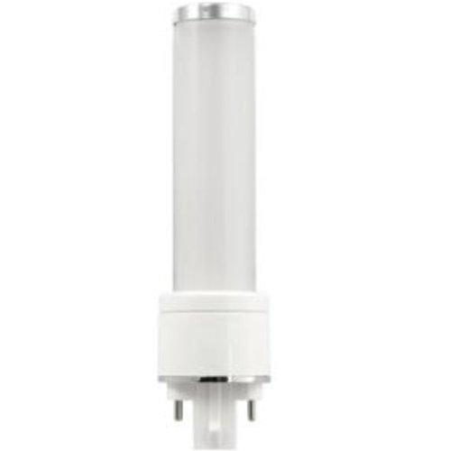 7W 4100K G24Q Retrofit LED Bulb