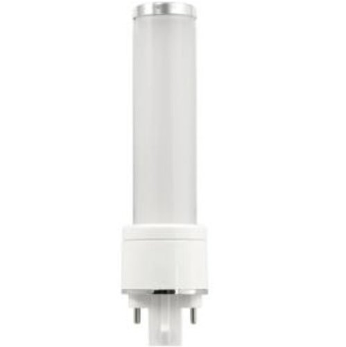 7W 4100K G24Q Retrofit LED Bulb