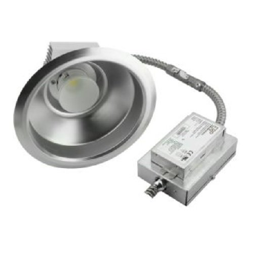 Maxlite 20w 8 inch led recessed downlight retrofit - Downlight led 20w ...