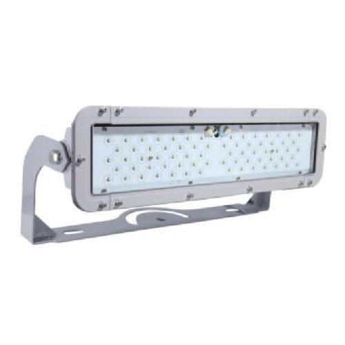 120 Deg Adjust Flat Mount, Photocell & Surge Suppressor 180W LED High Bay