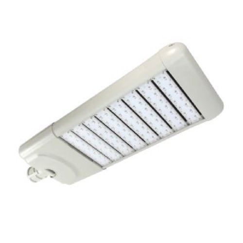 240 Watts 5000K LED Roadway and Area Light, Type 2