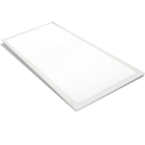 Maxlite 40w 2x2 Led Panel Light 4180 Lumens Dimmable