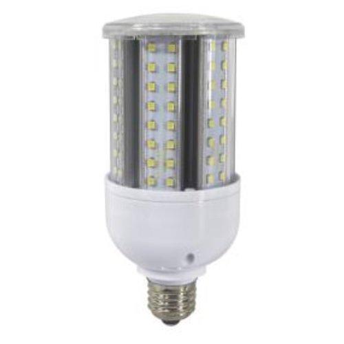 12W 3000K Post Top LED Bulb