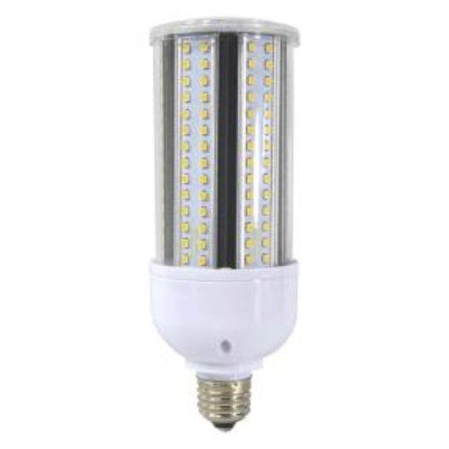 20W 3000K LED Post Top Bulb