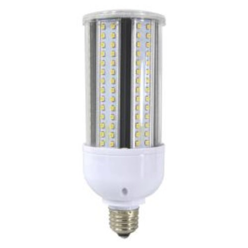 20W 5000K LED Post Top Bulb