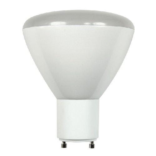 9W 2700K LED R30 Lamp