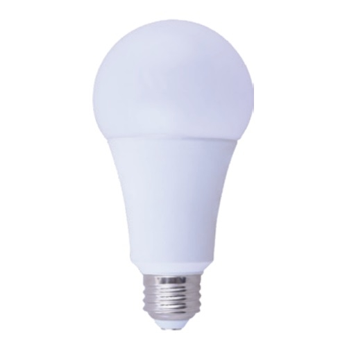 4531 17W 5000K Dimmable LED A21 Bulb
