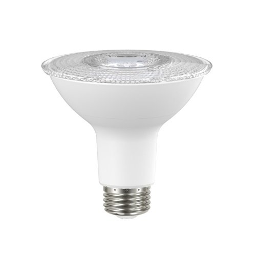 15W LED PAR38 Bulb - 900 Series, 3000K, 120 V