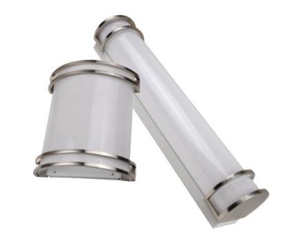 """24"""" 3000K 23W LED Flush Mount Accent Light"""