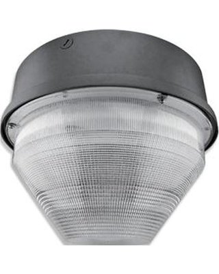 60W LED Parking Garage Light Fixture, 4000K