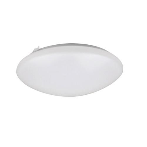 """14W 12"""" Ceiling Lights, LED Flush Mount Lighting Dimmable, 5000K"""