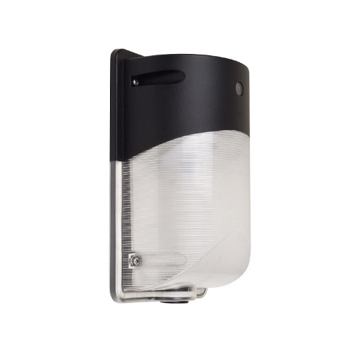20W LED Security Wall Light, 1769 lm, 5000K