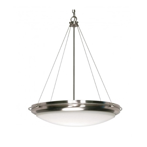 Pendant Light Frosted Gl Shades