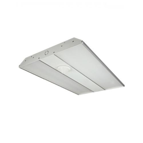 150W 4ft LED Linear Hi-Bay, White