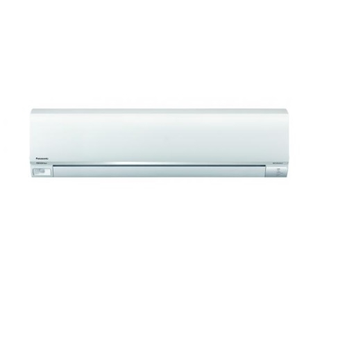 24,000 BTU Indoor Wall Mount Unit, Single or Multi Zone