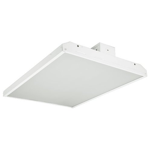 Premium Quality Lighting 55203 110W 24 Inch LED Flat Panel