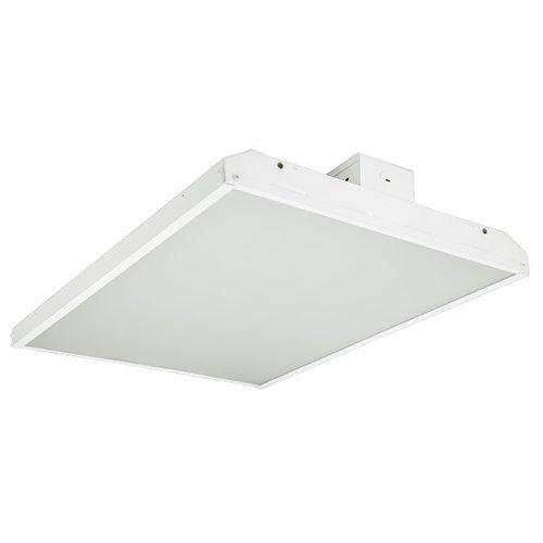 90W 24 Inch LED Flat Panel High Bay