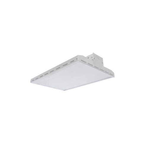 5000K 265W 48 Inch LED Flat Panel High Bay