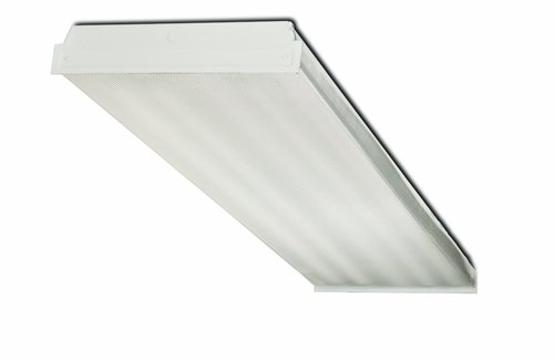 Brightstar 5000k 42w 4 Foot Led Wrap Around Light Fixture