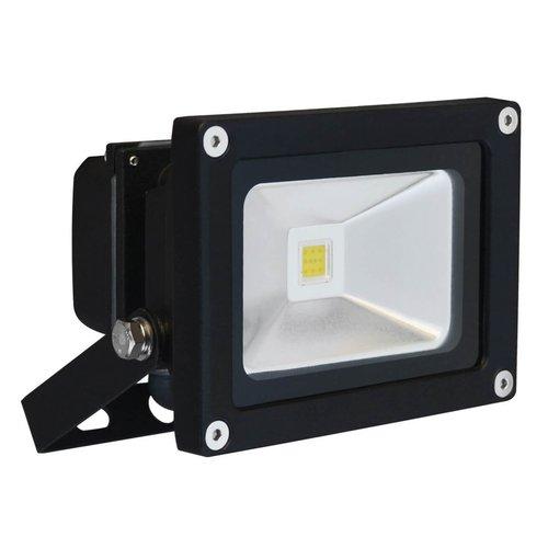 20W Small LED Flood Light