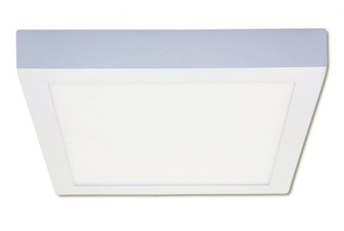 4000K 20W Square LED Designer Canopt Light