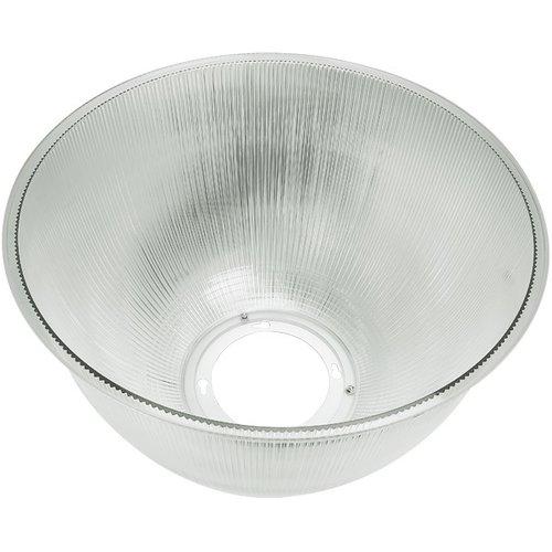 16 Inch Acrylic Reflector of LED High Bay Lighting