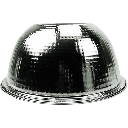 14 Inch Aluminim Reflector for LED High Bay Lighting