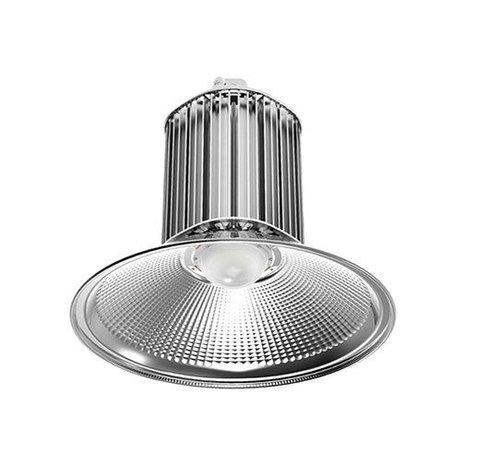 BrightStar 60W LED High Bay Dimmable Housing (BrightStar