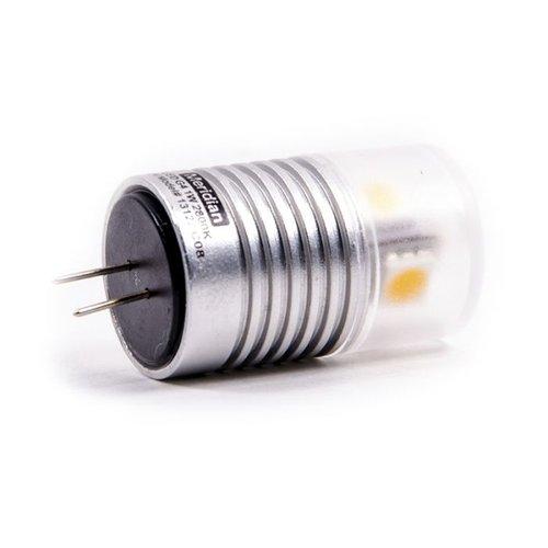 3000K JC2W LED GY6.35