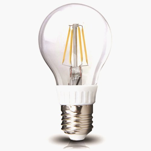 A17 LED Dimmable 3W 2700K