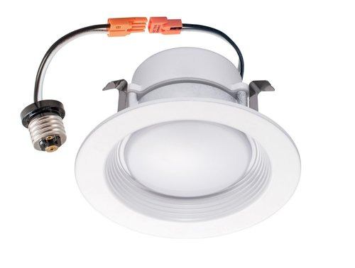5000K 10W 4 Inch Dimmable LED Downlight