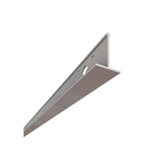 4 Ft Mounting Bracket for Designer Light Fixture