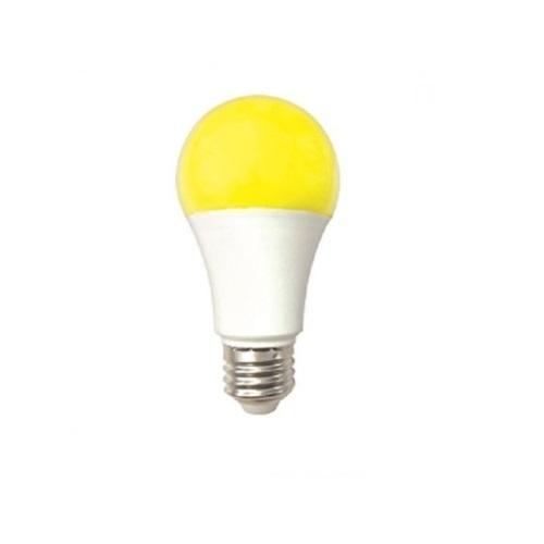 Bug Light 9.5W LED A19 2400K