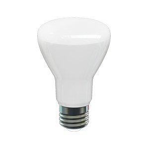 7.5W Dimmable BR20 LED Bulb, 3000K, 120V, Energy Star