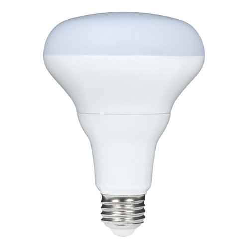 8W Dimmable LED BR30 3000K
