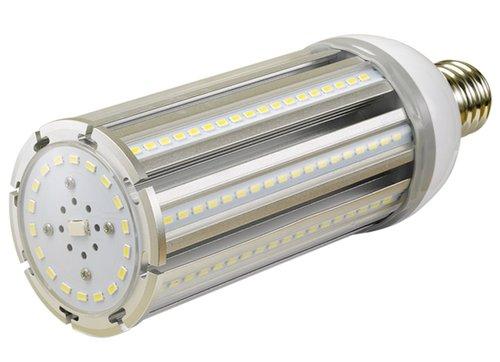 4700 Lumens, 45W LED Corn Bulb, 5000K