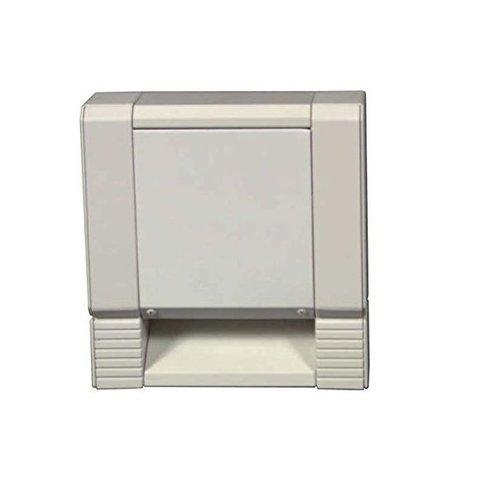 QMK HBBWS?itok=Qaq1eA_F qmark 8 inch blank wiring section for hydronic baseboard heater